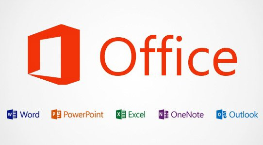 Office популярнее Windows?