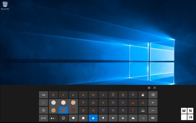 Новости о Windows