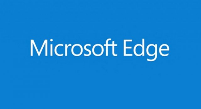 Полный список новых возможностей браузера Microsoft Edge в Windows 10 IP Build 10565