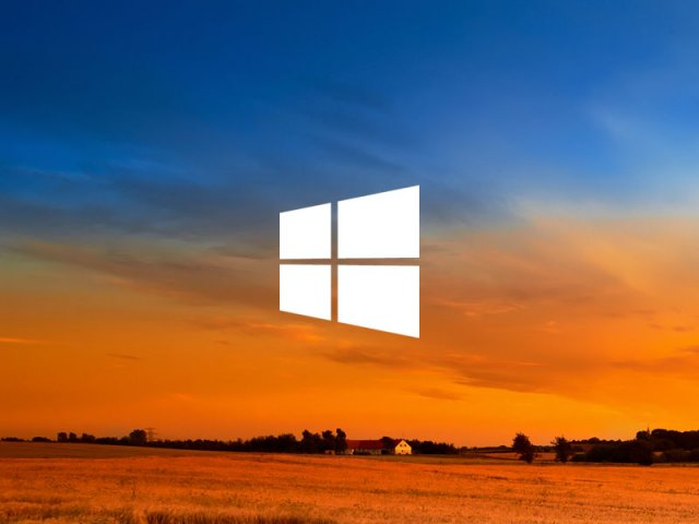 Пресс-релиз сборки Windows 10 Build 10586