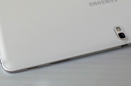 Подтвердилось существование 14-дюймового планшета Samsung на Windows 10