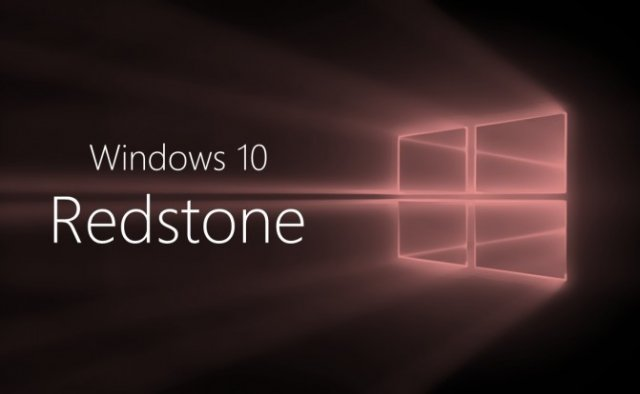 Пресс-релиз сборки Windows 10 Insider Preview Build 11102