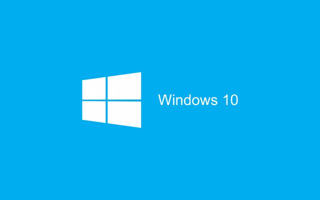 Видео сборки Windows 10 Insider Preview Build 11102