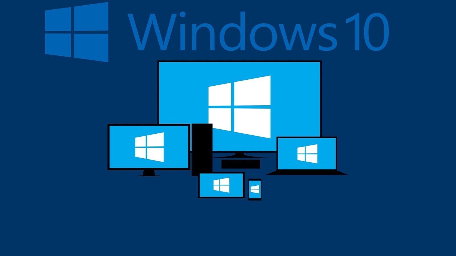 Microsoft сделала Windows 10 Рекомендуемым обновлением для пользователей Windows 7 и 8.1