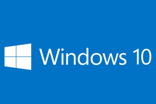 Пресс-релиз сборки Windows 10 Insider Preview Build 14257