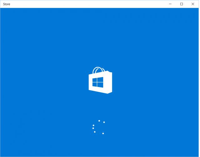 Microsoft рассказала об улучшениях Windows Store