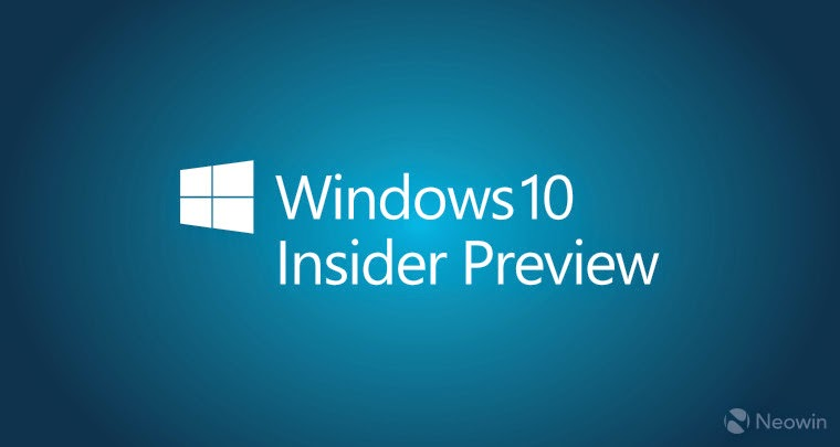 Windows 10 Pro Insider Preview (Electronic Software Distribution) 14251-14390 (x86/x64) [Ru] (2015-2016) - Оригинальные образы (17.07.2016)