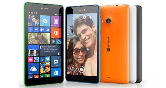 AdDuplex: доля Windows 10 Mobile продолжает расти