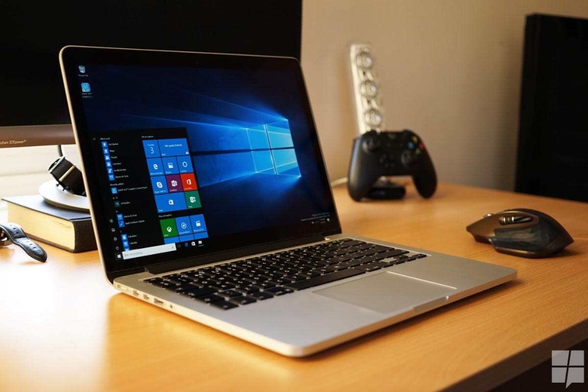 Бесплатное обновление наWindows 10 кончается 29июля— Microsoft напоминает