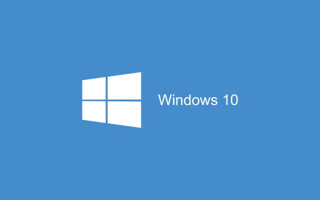 Пресс-релиз сборки Windows 10 Insider Preview Build 14342