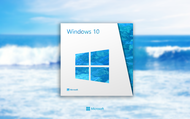 Пресс-релиз сборок Windows 10 Insider Preview Build 14366 & Mobile Build 14364