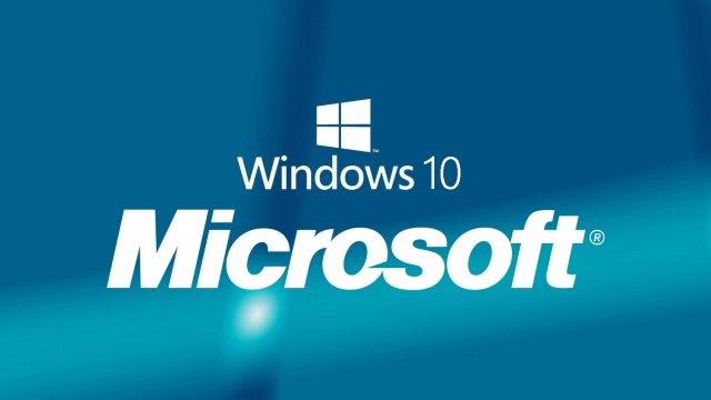Компания Microsoft выпустила официальные ISO-образы сборки Windows 10 Build 14366