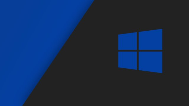 Пресс-релиз сборки Windows 10 Insider Preview Build 14379  для ПК и смартфонов