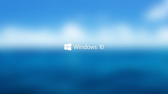 Пресс-релиз сборки Windows 10 Insider Preview Build 14385 для ПК и смартфонов