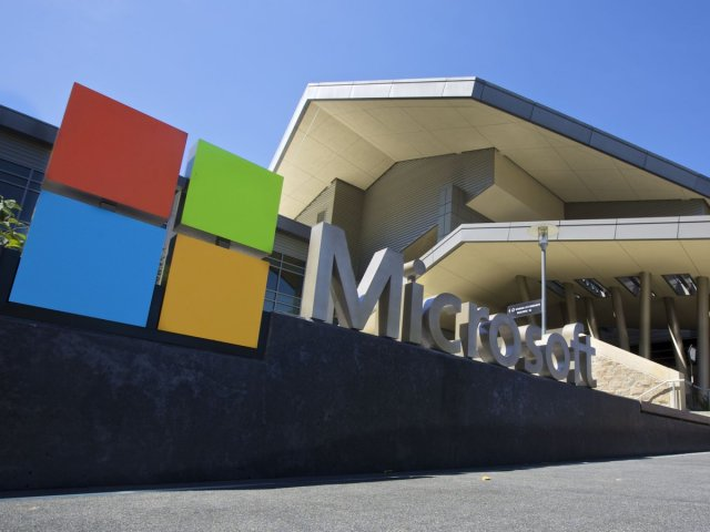 Microsoft планирует уволить более 2850 сотрудников к концу июня 2017 года