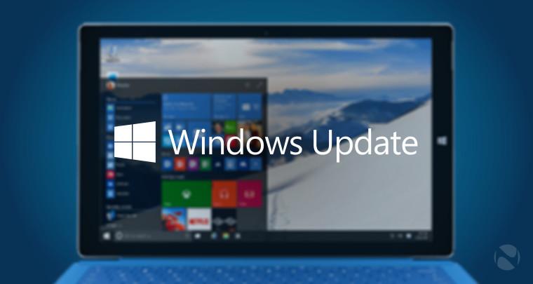 Microsoft меняет подход кобновлению Windows 7 и8.1