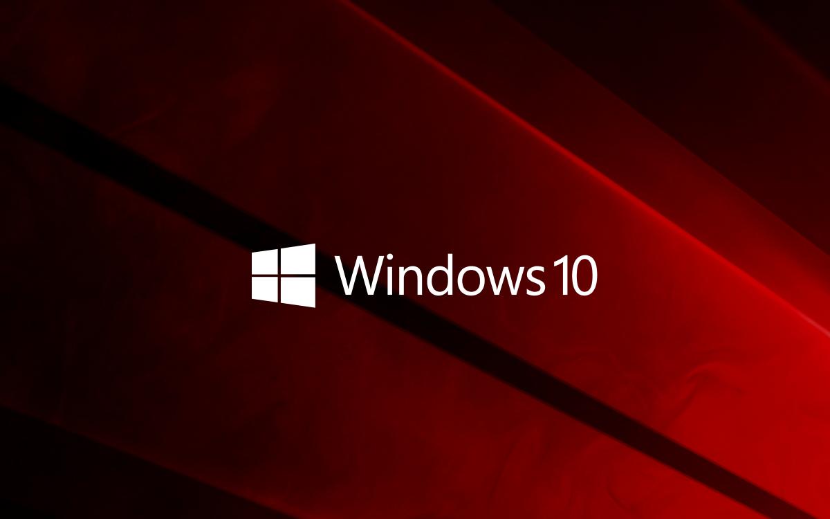 Windows 10 Anniversary «ломает» веб-камеры