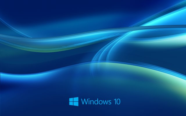 Пресс-релиз сборки Windows 10 Insider Preview Build 14901