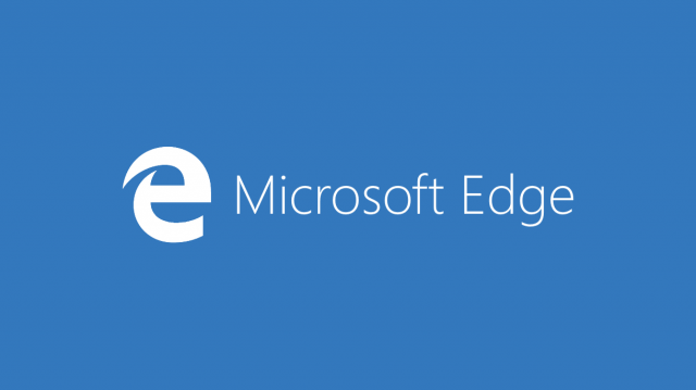 В сборке Windows 10 Build 14901 улучшена поддержка HTML5 для Microsoft Edge