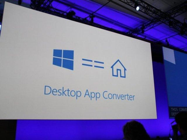 Microsoft удалила больше 100 000 приложений изWindows Store