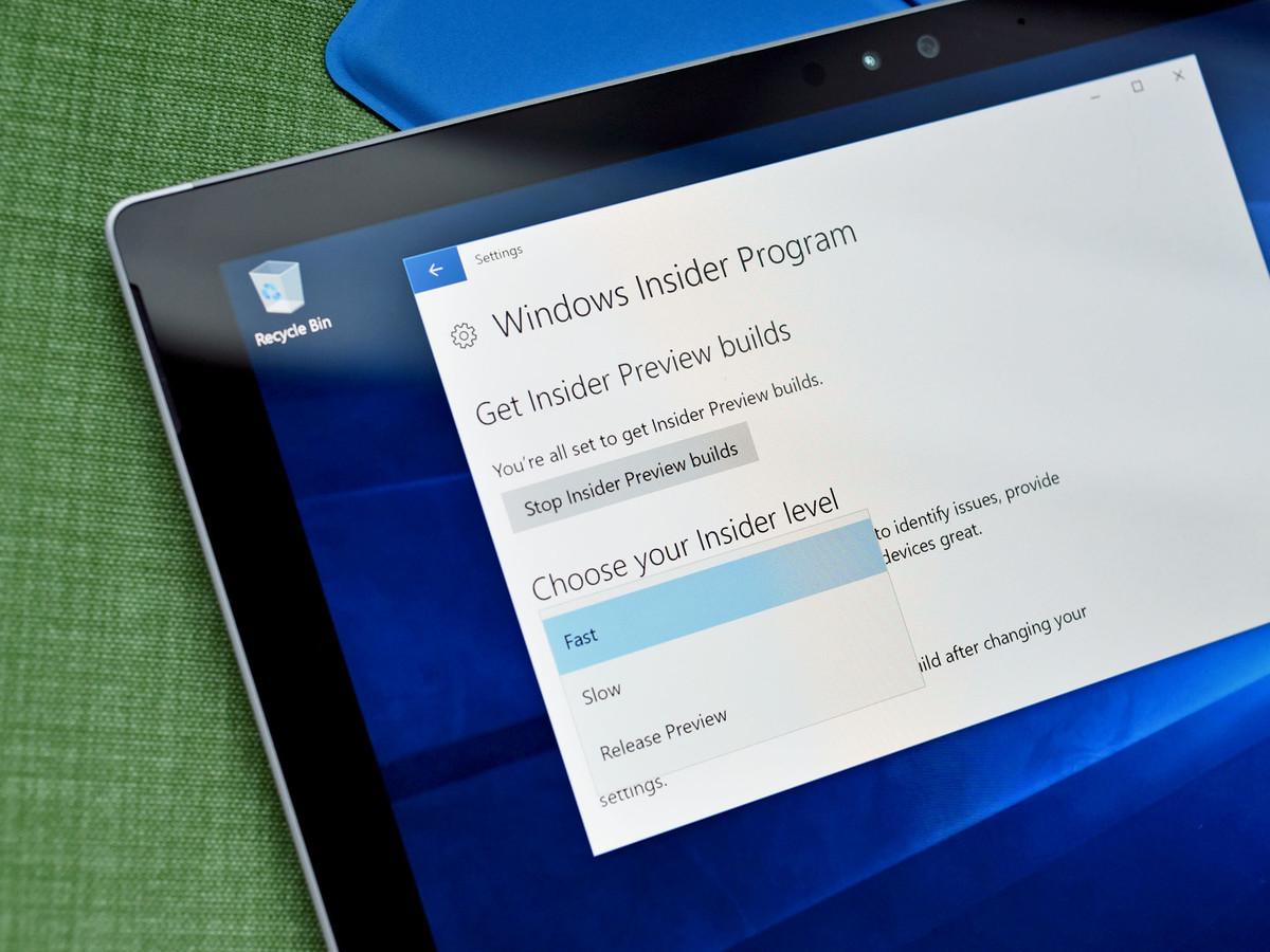 Картинки по запросу windows 10 build 14971