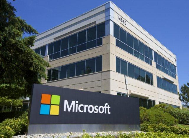 НОВОСТИ Microsoft | Часть 2