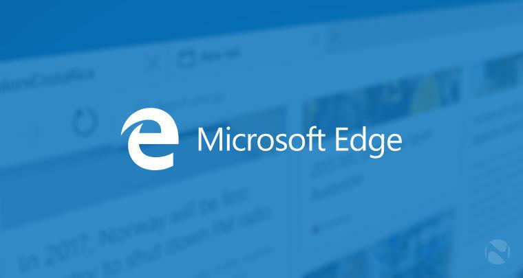 Microsoft Edge оказался безопаснее Chrome иFirefox