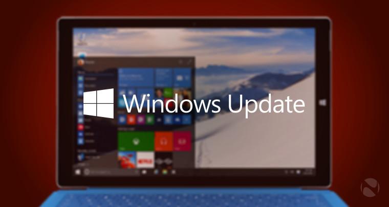 Microsoft исправила критическую уязвимость Windows