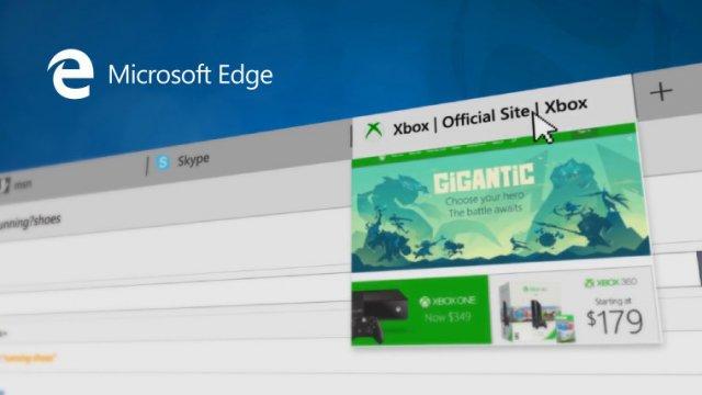 Microsoft Edge и IE11 будут блокировать веб-сайты с сертификатом SHA-1