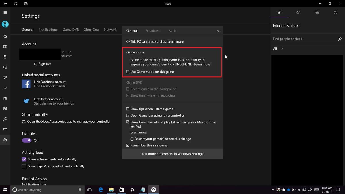 Драйвер на джойстик для windows 10 youtube.
