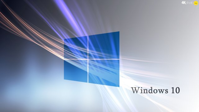 Пресс-релиз сборки Windows 10 Insider Preview Build 15007 для ПК и смартфонов