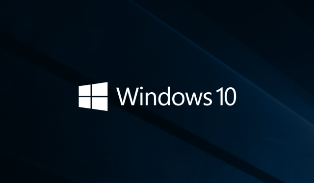Компания Microsoft выпустила Windows 10 SDK Preview Build 15003