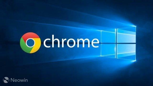 Microsoft показывает еще одно рекламное уведомление в Windows 10