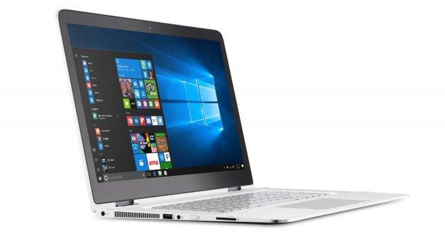 Microsoft анонсировала бесплатное обновление до Windows 10 для клиентов с подписками