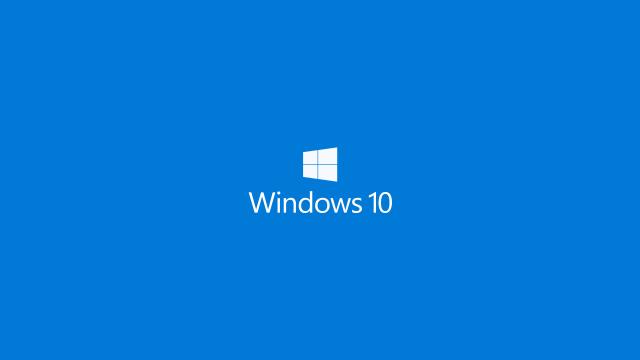 Пресс-релиз сборки Windows 10 Insider Preview Build 15014 для ПК и смартфонов