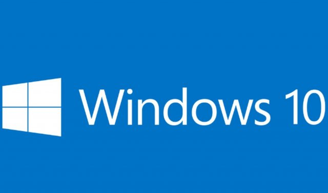 Пресс-релиз сборки Windows 10 Insider Preview Build 15025