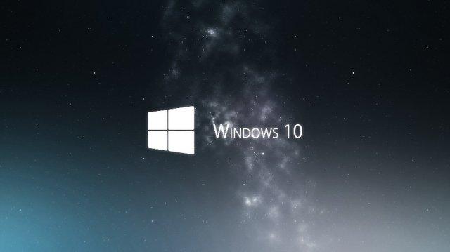 Пресс-релиз сборок Windows 10 Insider Preview Build 15042 для ПК и Build 15043 для смартфонов