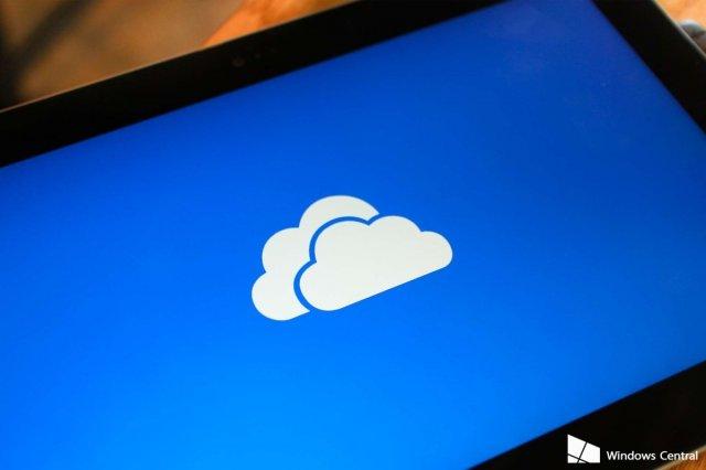 Windows 10 Cloud сможет запускать Win32-приложения из Windows Store