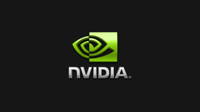 Nvidia выпустила GeForce 378.78 WHQL Game Ready