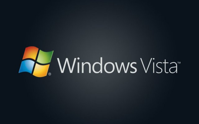 Поддержка Windows Vista будет полностью прекращена 11 апреля 2017 года