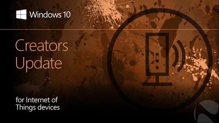 TPM 2 0 потребуется для устройств под управлением Windows 10