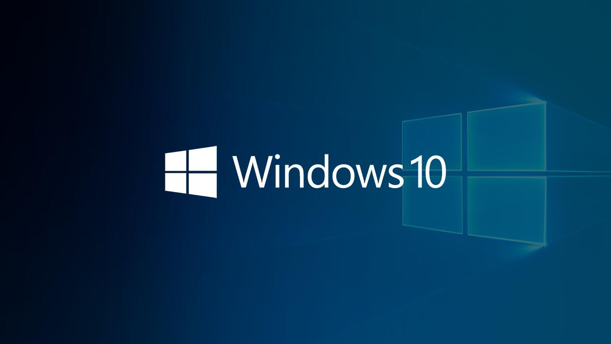 Windows ADK для Windows 10 Creators Update (Version 1703