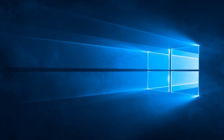 Windows 10 получит усовершенствованную антивирусную систему наоснове искусственного интеллекта