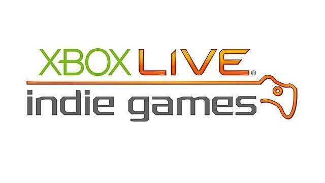 Программа Xbox Live Indie Games будет закрыта в следующем месяце