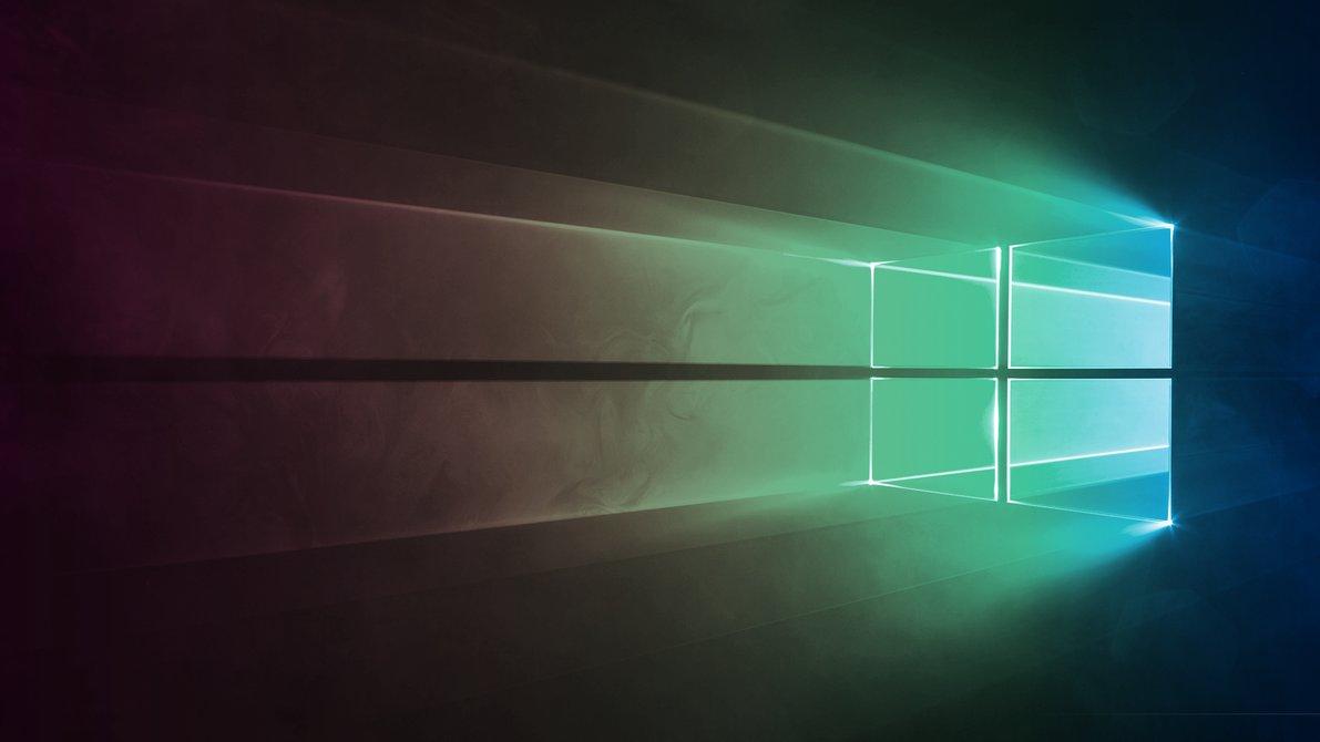 Обновлений Windows без согласия пользователей небудет