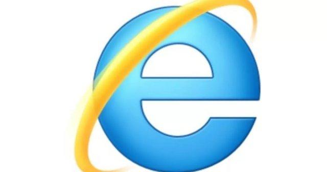 В Internet Explorer обнаружена серьёзная уязвимость