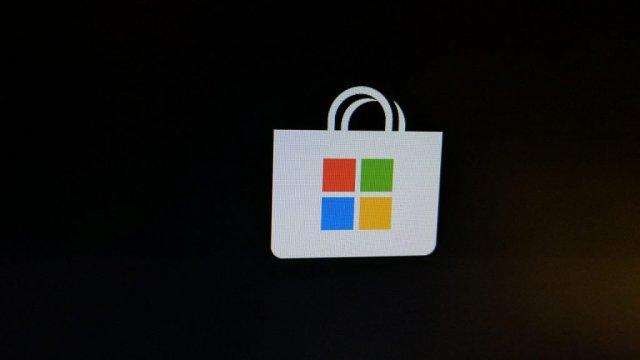 1506615063_store-logo-1-1024x576.jpg