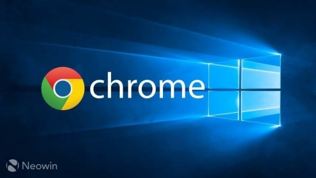 Microsoft обнаружила эксплойт в Google Chrome