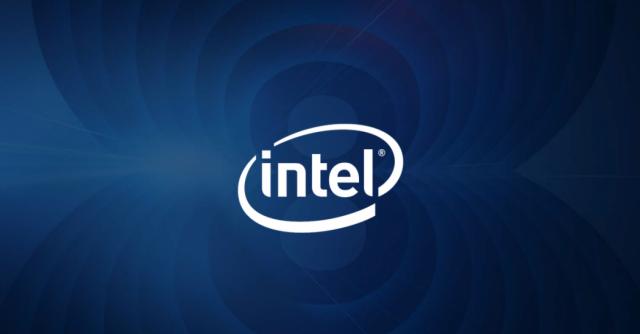 Новая уязвимость затрагивает все процессоры Intel (Обновлено)