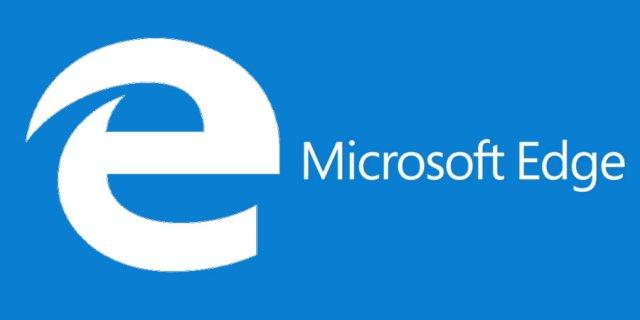 Microsoft выпустила обновления безопасности для поддерживаемых версий Microsoft Edge и IE